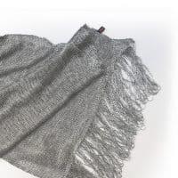 shawl-s1